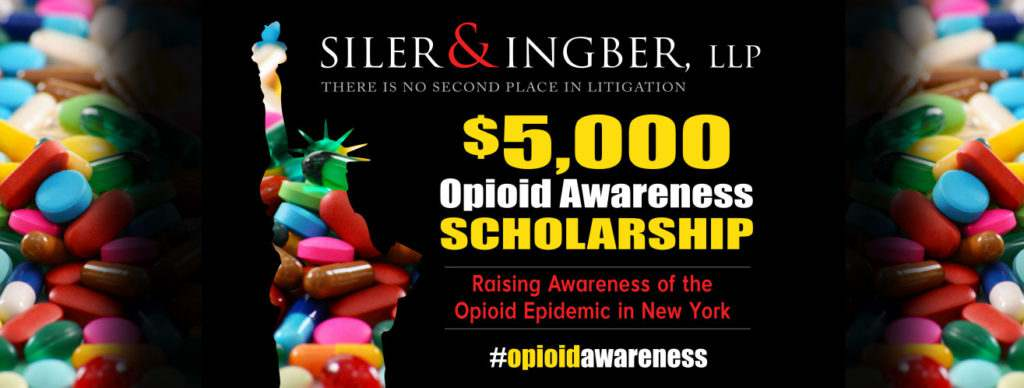 opioid-awareness-scholarship