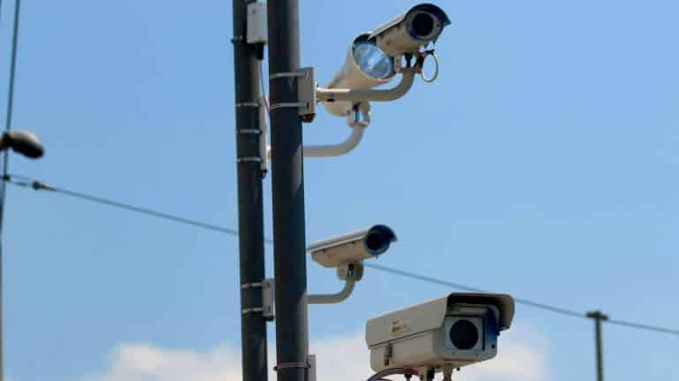 Speed Zone Camera Debate