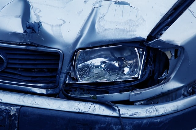 New York Car Accident Settlement Process