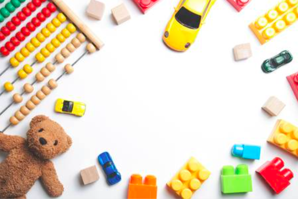 10 Most Dangerous Toys: What Not To Buy This Holiday