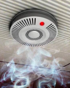 Carbon Monoxide: Why It's Called The 'Silent Killer'