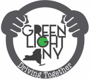 'Green Light Law' Allows Illegals to Have NY State Driver's Licenses