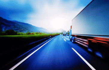 Top 3 Causes of Trucking Accidents