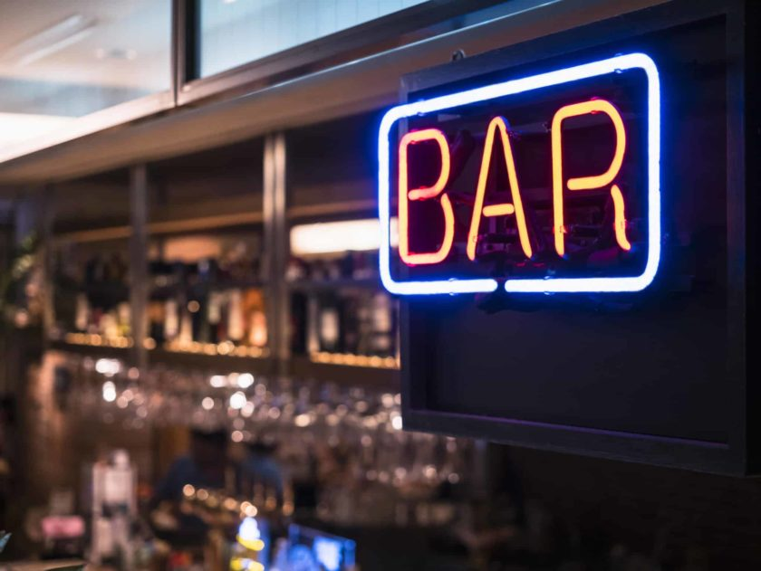 Can a Bar Be Liable for A Drunk Driving Accident?