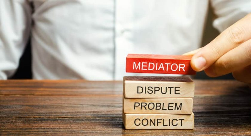 What To Know About Mediation and Alternative Resolution Methods