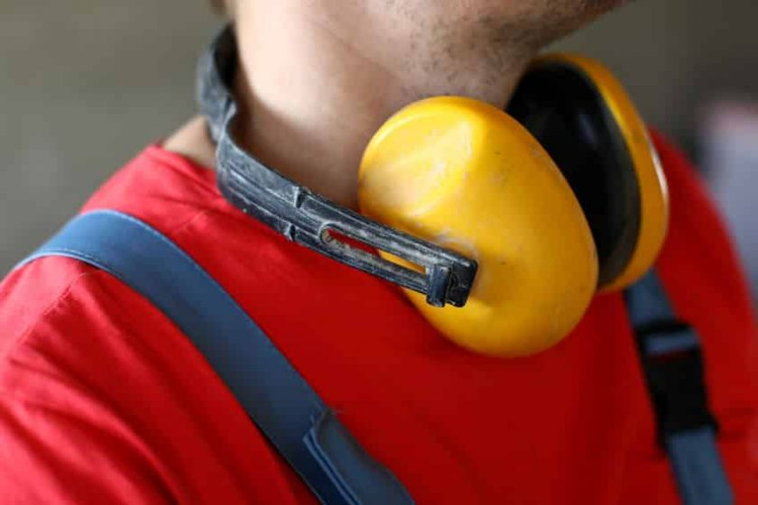 Hearing Loss: The Work Injury You Can't Ignore