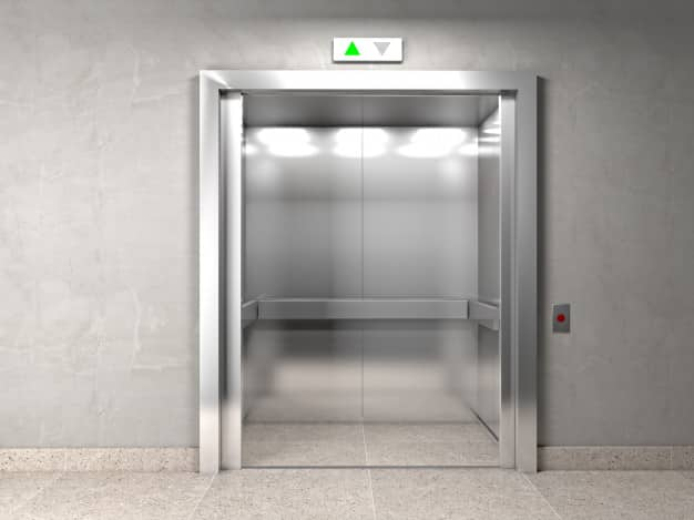 The complexity of litigating elevator accident cases