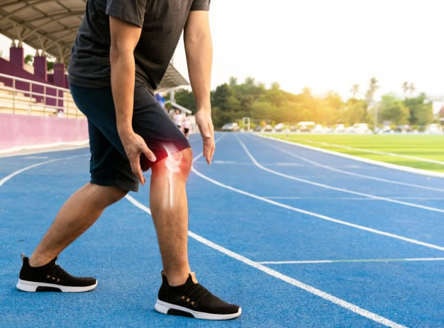 All You Need to Know About a Sports Injury Lawsuit