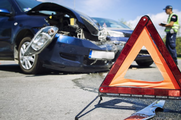 Here's How to Successfully Settle a Motor Vehicle Accident Injury Claim