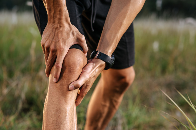 Knee Injuries: Things You Need to Know when Consulting a Lawyer