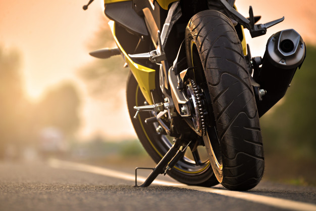 Motorcycle Accidents: What Should You Know About Them?
